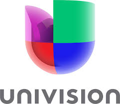 Ziff Daviss Challenged by Univision in bid for Gawker: Reuters