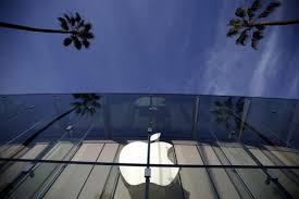 Dramatic Retaliation in EU Apple Case can be Allowed by US Tax Code