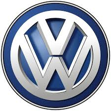Consumer Action Against Volkswagen over 'Dieselgate' to be Coordinated by EU Commission