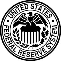 Fed View Only Partly Soothes Market, Global Stock Edge Up