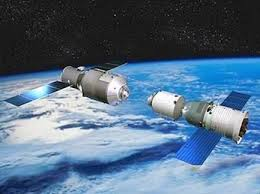 Landing of the Out-Of-Control Chinese Space Station not yet Confirmed
