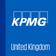 KPMG Survey Finds Post-Brexit Majority of UK CEOs Considering Moving Operations Abroad
