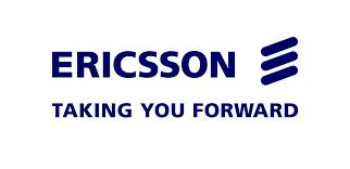 Ericsson Profits Plunge 94 Percent Deepening its Crisis