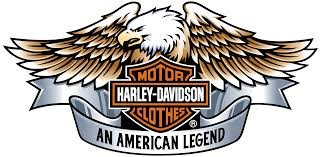 Announcements of Plans to Reorganize, Slow Production Workforce Helps Harley-Davidson Stocks to Soar