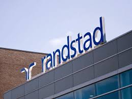 9 Percent Rise in Q3 Core Earnings Posted by Staffing Giant Randstad