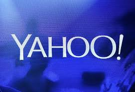 Amid Increasing Privacy Concerns, EU Questions U.S. Over Yahoo Email Scanning