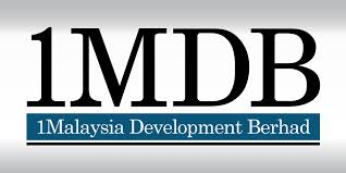 In Singapore 1MDB-Linked Case, Ex-BSI Banker Yak Found Guilty