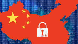 China Cyber Security Law Criticized by Global Industry Groups