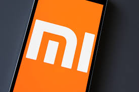 Xiaomi Won't be Hit by Shrinking Smartphone Slaes, says the Company