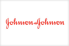 Actelion Approached by Johnson & Johnson about takeover deal