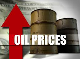 Oil and Bond Yields Rise After OPEC Deal