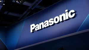 To Accelerate Push into Auto Electronics, Panasonic may buy ZKW: Reuters