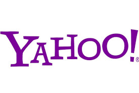 In Newly Discovered Security Breach, Yahoo says One Billion Accounts Exposed