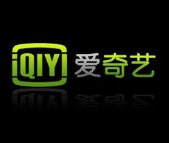 For Video-Streaming Site iQiyi.com Baidu Plans $1 Billion IPO