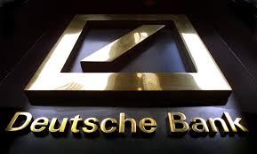 Analysts Warn that More Responsible People on its Board Needed by Deutsche Bank