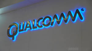 For Violating Competition Laws, South Korea Fines Qualcomm $854 Million