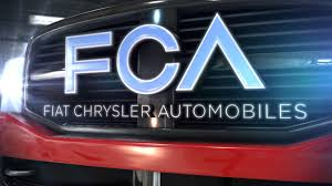 Fiat Chrysler Accused of Excess Diesel Emissions by EPA