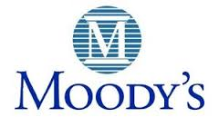 Settlement Over Pre-Crisis Ratings Made by Moody's with U.S., States for $864 Million