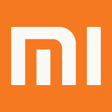 In Just Ten Minutes, Xiaomi Sold 250,000 Redmi Note 4 Smartphones in India