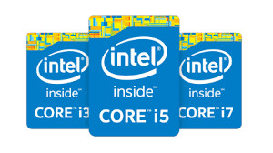 Intel's Fourth Quarter Revenue and Profit Uptick Driven by Data Center Growth