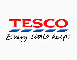 With $4.6 Billion Booker Buy, Tesco's Lewis Charts New Course
