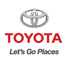Toyota Uses Network of Dealers to Fight the Republican Border Tax Push in U.S.
