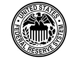 U.S. Fed does not Hike Interests but Sees 'Improved' Sentiment