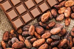 As Prices Hit 4-Year Lows, Experts Predict Dark Times for Cocoa