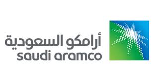 To Lure Aramco Listing, a Slew of Incentives Planned by Singapore Exchange
