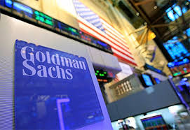Goldman Hedge Fund Shifting Staff to U.S., Folding London Operations: Reuters