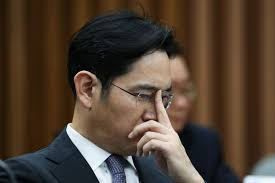 In Relation to Suspicion of Bribery, Samsung's Lee is to be Summoned Again by South Korea Prosecutors