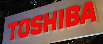 While Other Perils Threaten, Toshiba Prepares To Unveil Nuclear Hole