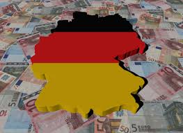 Economist Warns That Investors Need To Be Wary As Germany's 'Powerhouse' Economy Is Cracking