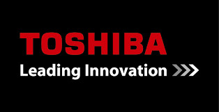 As Crisis Deepens, Sale Of Nuclear Unit Westinghouse Being Pushed By Toshiba