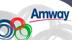 To Enhance Its Struggling Business In China, Technology Is The Bet For Amway