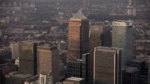 Albeit With Staggered Brexit Shift, London Banks Try To Calm Staff Nerves