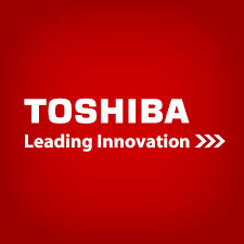 Toshiba's Westinghouse Files For Bankruptcy After Crippling Cost Overruns