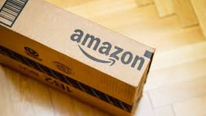 Over The Issue Of Insulting Flag Doormat, India Privately Took Amazon To Task