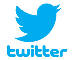 Twitter Share Price Rises As The Social Media Platform Posts Strong User Growth