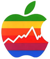 Investor Calls For Cook To Spend Some Money As Apple's Cash Hoard Swells To Record $256.8 Billion