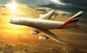 Low Oil Prices, Terror Concerns Forces Emirates Profit To Tumble 70%