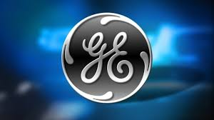 In Blow To Trump, GE Voices Support For Mexico  And Backs NAFTA, In A Blow To Trump