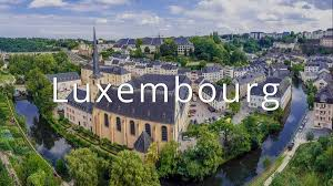 Why Luxembourg Can Be An Acquired Taste For Bankers Fleeing Brexit