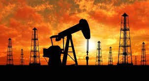 Worries Middle East Rift Will Undermine Output Cuts Results In Slide In Oil Prices