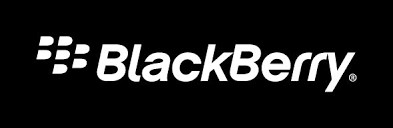 Riding On Trucks For Growth, Canadian Icon Blackberry Hopes To Make It Big Again