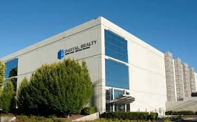 With Dupont Fabros Buy, Digital Realty Expands Data Center Reach