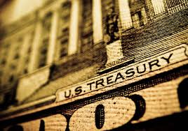 Critics Attack as Financial Reforms Unveiled By U.S. Treasury