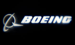 Restructuring Of Its Defense And Space Unit Announced By Boeing