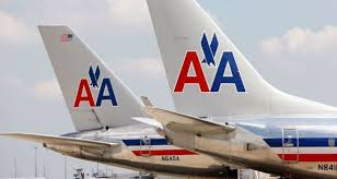 Interest To Acquire About A 10% Stake In American Airlines Expressed By Qatar Airways