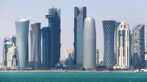 Demands made by four Arab states not 'realistic', says Qatar